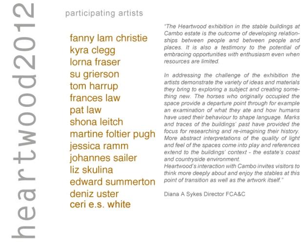 names2012